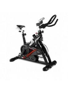 Bicicleta de Spinning BH SPADA MAGNETIC
