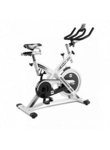 Bicicleta de Spinning BH SB2.2
