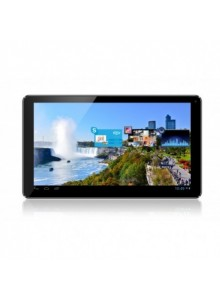 Tablet STOREX QuadCore 10P