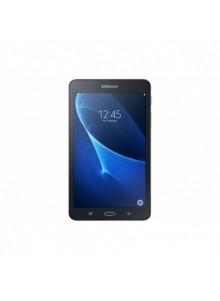 Samsung Galaxy Tab A 7 preto