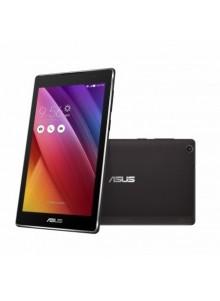 Tablet Asus Zenpad C...