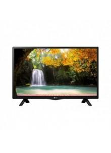 LG LED TV  28MT47T